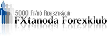 FXTanoda forex tanulóklub